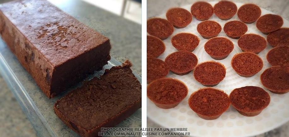 Pudding-choco-banane-chocolat1508