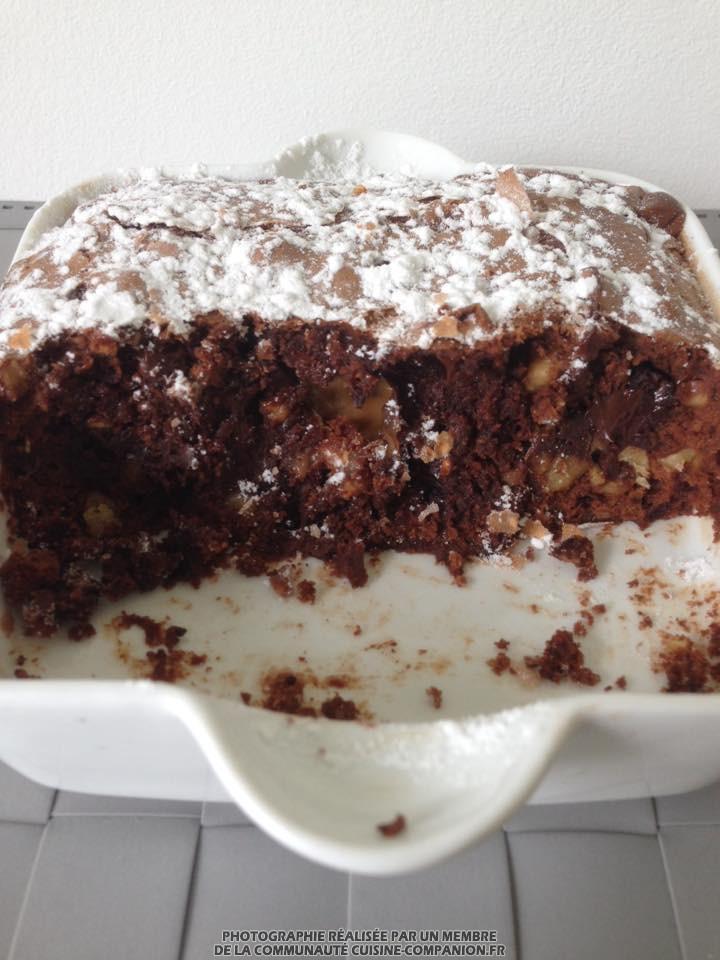 brownie-michoko-laeti