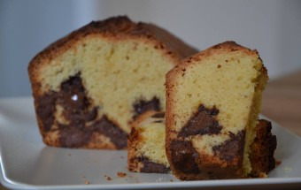 cake-gianduja-maevab