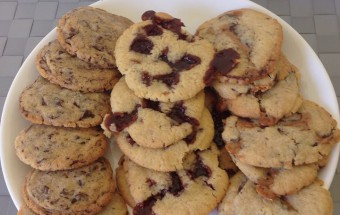cookies-carambar-michoko-laeti