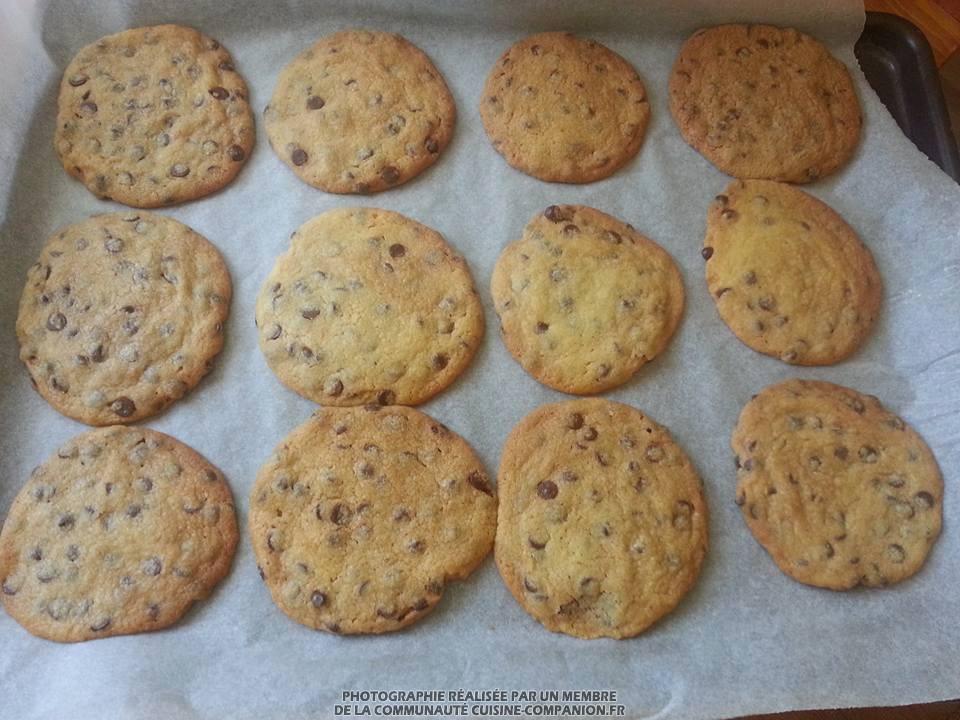 cookies-laura-todd-aurelieL