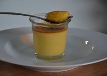 Crème caramel (MaëvaB)