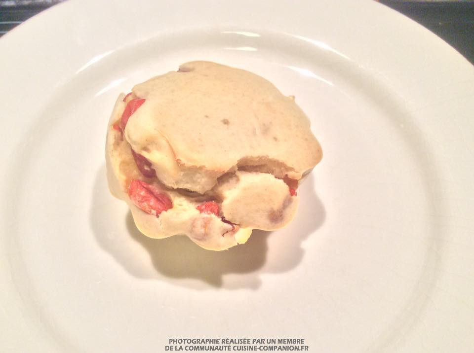 muffins-baie-goji