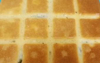 gateau-yaourt-kiwi-fleur-oranger-severines