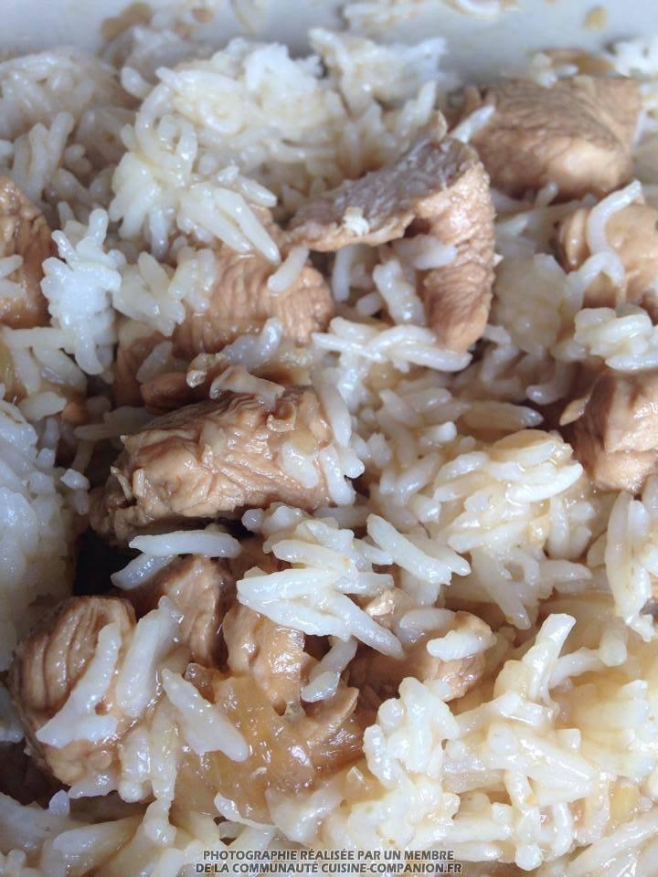 saute-poulet-gingembre-valvanille