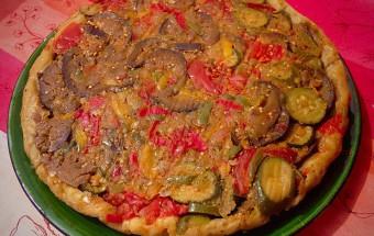 tatin-legumes-soleil-valvanille