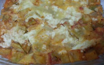 clafoutis-courgette-chevre-severines