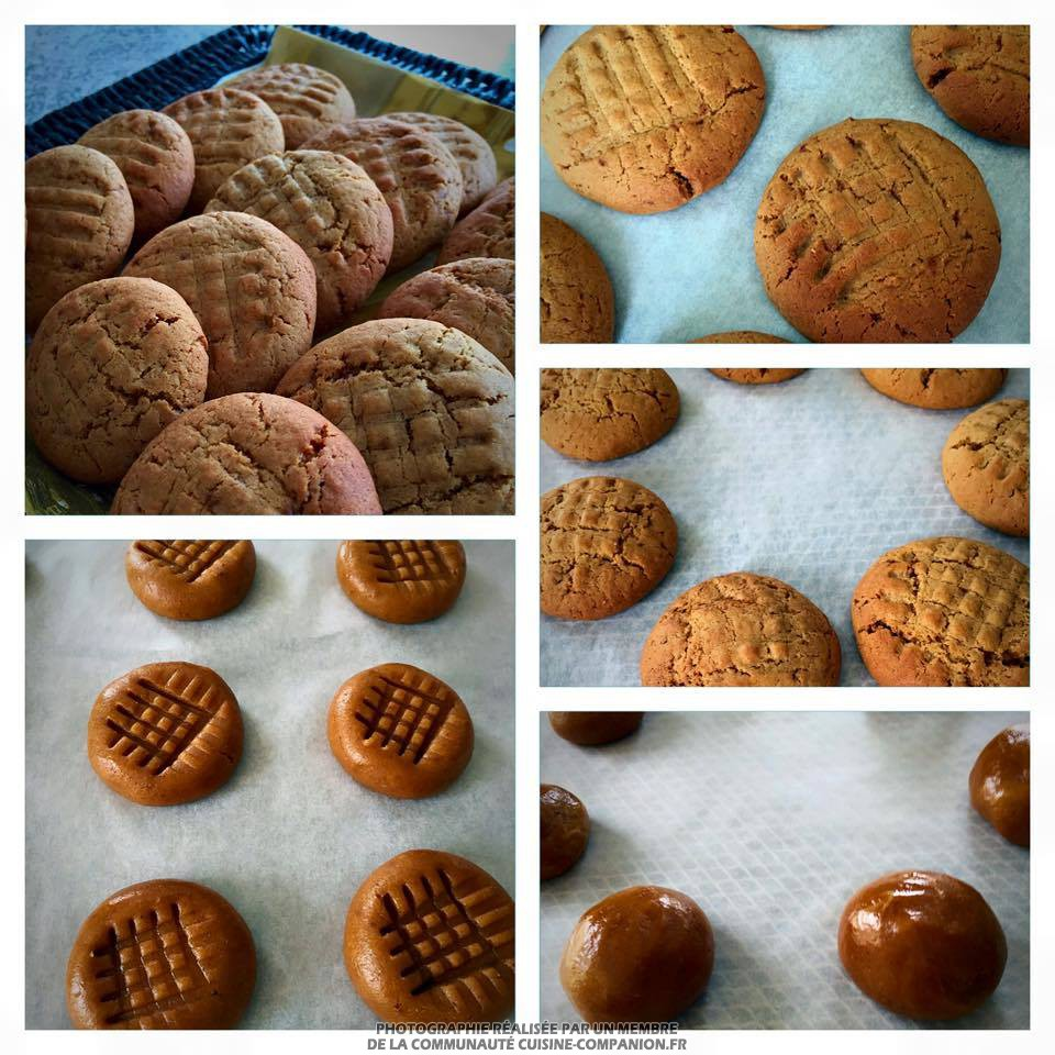 peanut-butter-cookies-chocolat1508