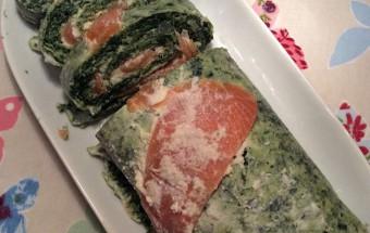 roule-epinard-saumon-llalla
