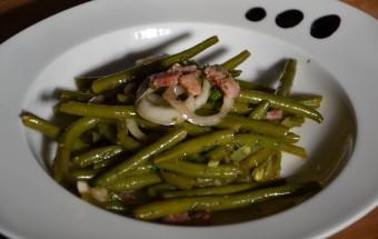 salade-haricots-verts-maevab
