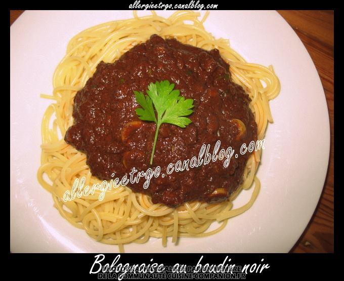 bolognaise-boudin-noir-virginie
