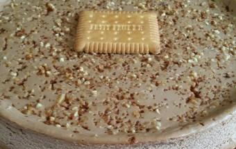 cheesecake-praline-catoche