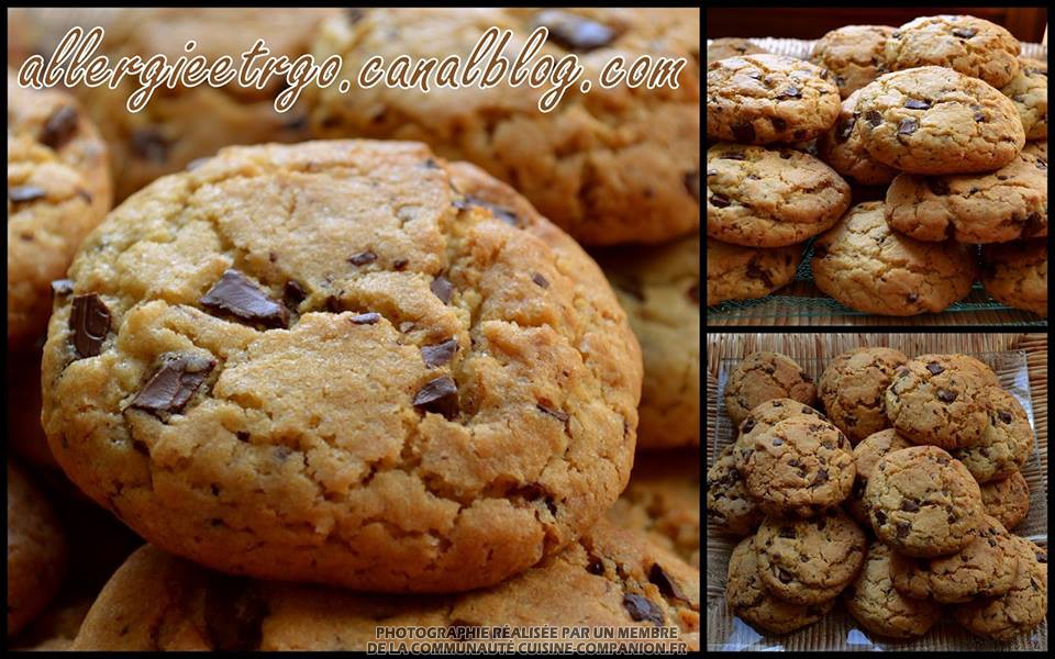 cookies-virginie