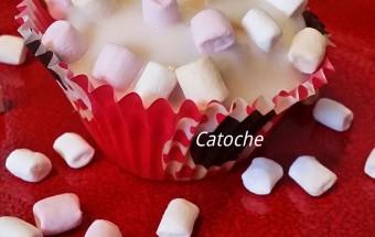 cupcakes-guimauve-catoche