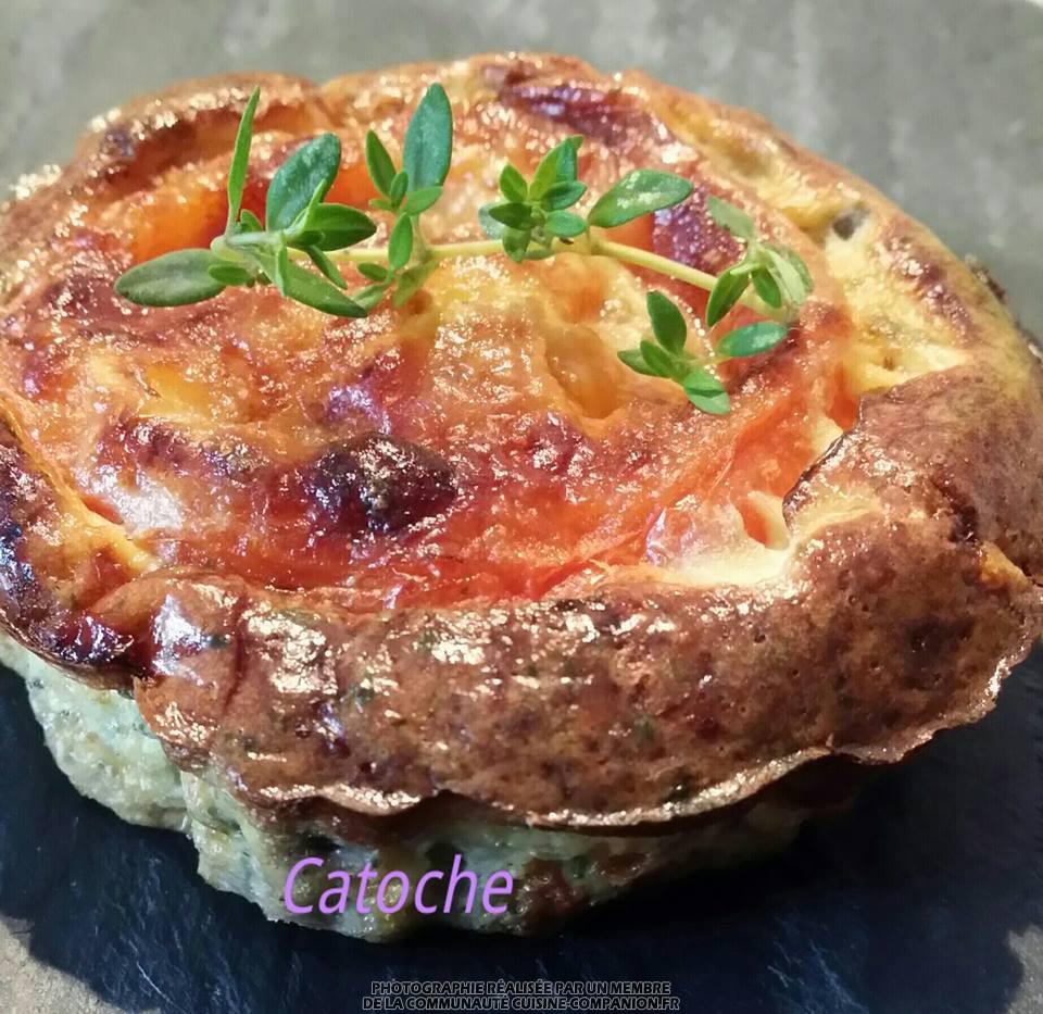 flantatouille-catoche