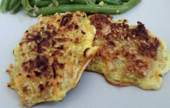 galette-vegetale-elodien