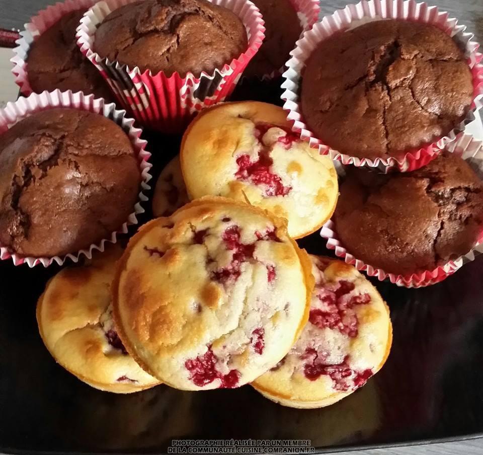 muffins-catoche-cerise-framboisd