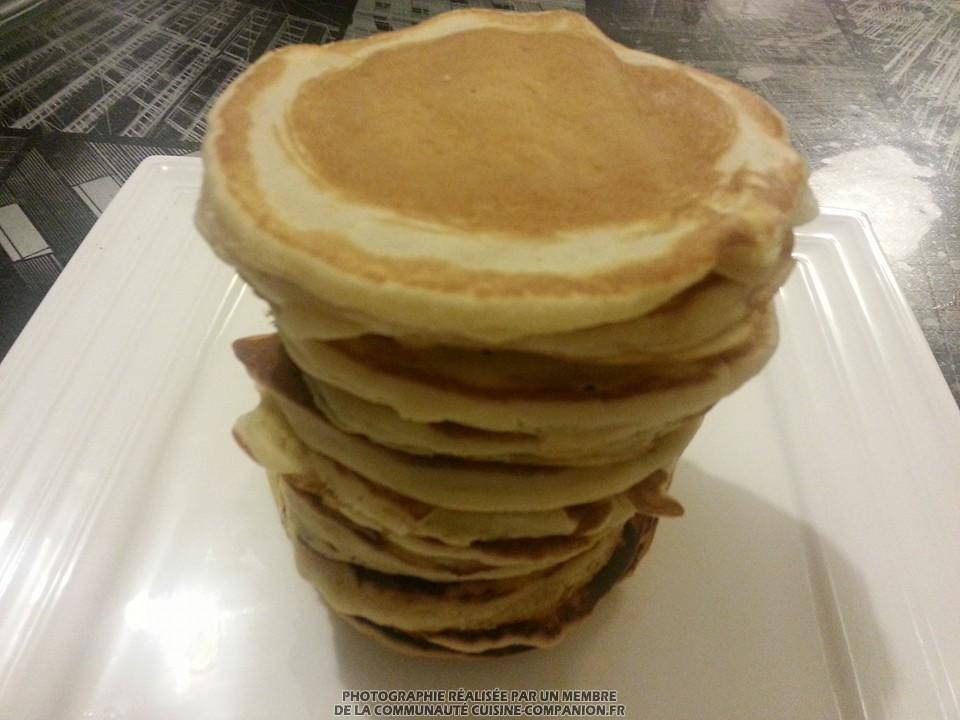 pancakes-sans-oeuf-nathalieg