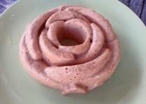 Terrine de saumon frais (AurélieL)